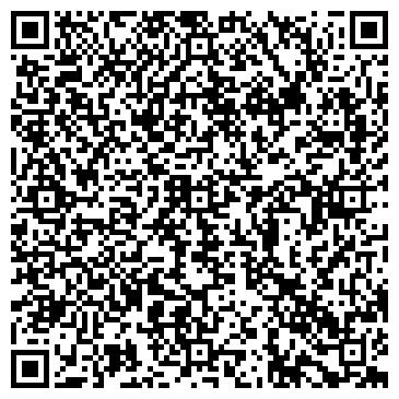 QR-код с контактной информацией организации № 28 ОТДЕЛЕНИЕ ЭЛЕКТРОСВЯЗИ