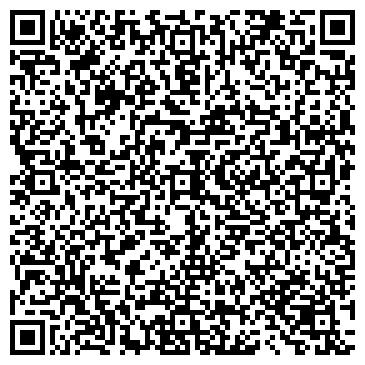 QR-код с контактной информацией организации № 31 ОТДЕЛЕНИЕ ЭЛЕКТРОСВЯЗИ
