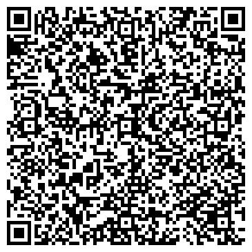 QR-код с контактной информацией организации № 48 ОТДЕЛЕНИЕ ЭЛЕКТРОСВЯЗИ