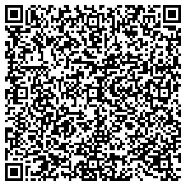 QR-код с контактной информацией организации № 62 ОТДЕЛЕНИЕ ЭЛЕКТРОСВЯЗИ