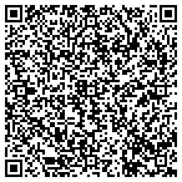 QR-код с контактной информацией организации № 75 ОТДЕЛЕНИЕ ЭЛЕКТРОСВЯЗИ