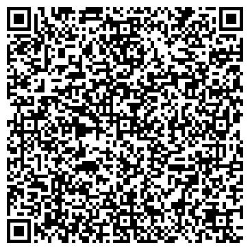 QR-код с контактной информацией организации № 79 ОТДЕЛЕНИЕ ЭЛЕКТРОСВЯЗИ