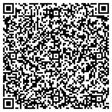 QR-код с контактной информацией организации № 92 ОТДЕЛЕНИЕ ЭЛЕКТРОСВЯЗИ
