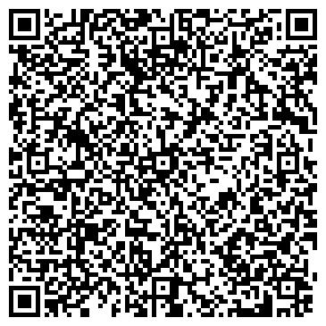 QR-код с контактной информацией организации № 94 ОТДЕЛЕНИЕ ЭЛЕКТРОСВЯЗИ