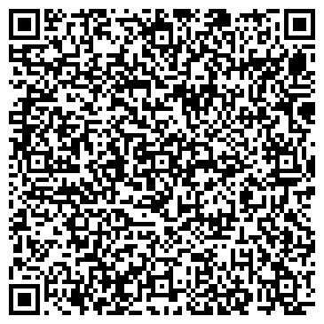QR-код с контактной информацией организации № 95 ОТДЕЛЕНИЕ ЭЛЕКТРОСВЯЗИ