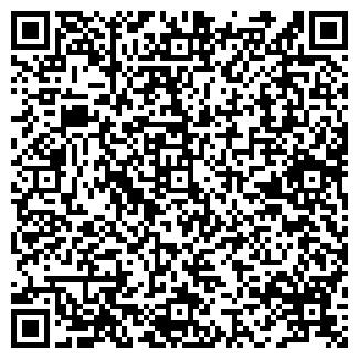 QR-код с контактной информацией организации № 111 УЗЛОВОЕ ОТДЕЛЕНИЕ ЭЛЕКТРОСВЯЗИ