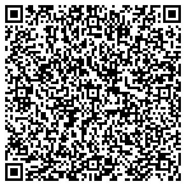QR-код с контактной информацией организации № 118 УЗЛОВОЕ ОТДЕЛЕНИЕ ЭЛЕКТРОСВЯЗИ