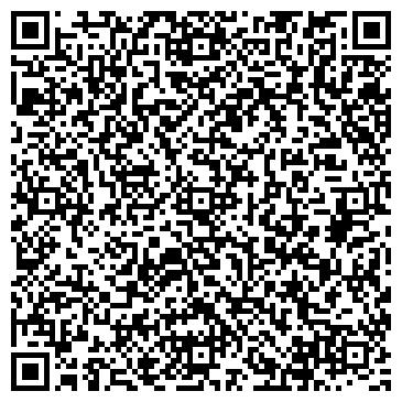 QR-код с контактной информацией организации КРАСНОЯРСКИЙ ПОЧТАМТ УФПС КРАСНОЯРСКОГО КРАЯ
