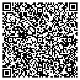 QR-код с контактной информацией организации № 42 ОПС