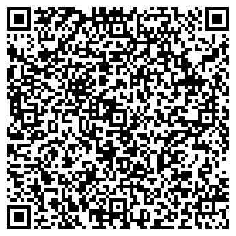 QR-код с контактной информацией организации ЛЕНИНСКИЙ ГУС