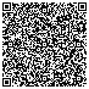 QR-код с контактной информацией организации Почтовое отделение  660021