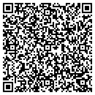 QR-код с контактной информацией организации BABONYA.RU