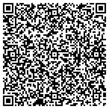 QR-код с контактной информацией организации ГУ КРАСНОЯРСКАЯ КРАЕВАЯ БОЛЬНИЦА № 2