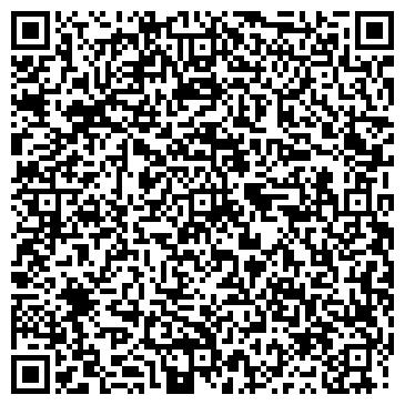 QR-код с контактной информацией организации № 4 ГОРОДСКАЯ ГИНЕГОЛОГИЧЕСКАЯ БОЛЬНИЦА