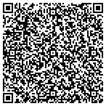 QR-код с контактной информацией организации № 4 ТРАВМАТОЛОГО-ОРТОПЕДИЧЕСКОЕ ОТДЕЛЕНИЕ