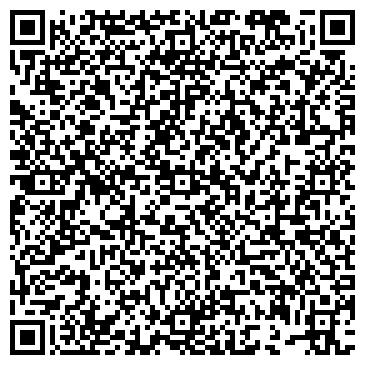 QR-код с контактной информацией организации БОЛЬНИЦА КРАСНОЯРСКОГО НАУЧНОГО ЦЕНТРА