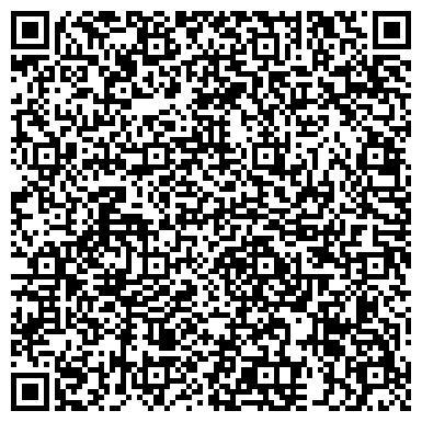 QR-код с контактной информацией организации КРАЕВАЯ ОФТАЛЬМОЛОГИЧЕСКАЯ КЛИНИЧЕСКАЯ БОЛЬНИЦА