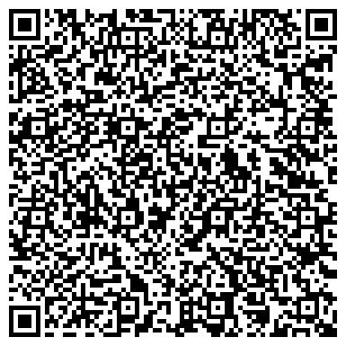 QR-код с контактной информацией организации БАТКЕНСКИЙ ОБЛАСТНОЙ ЦЕНТР ИММУНОПРОФИЛАКТИКИ