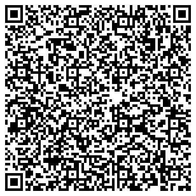 QR-код с контактной информацией организации НОВОЕ ЖЕЛТОЕ ТАКСИ
