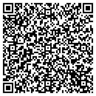QR-код с контактной информацией организации СИАТ-ТАКСИ