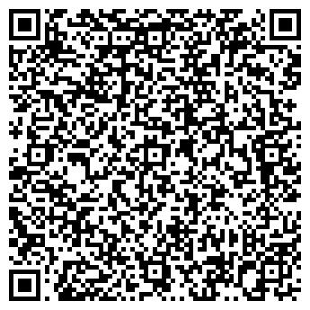 QR-код с контактной информацией организации СИДОРОВ В. М.
