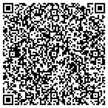 QR-код с контактной информацией организации МОДУС-98 ТРАНСПОРТНОЕ ПРЕДПРИЯТИЕ