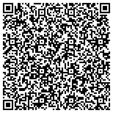 QR-код с контактной информацией организации СИБ ТРАНС КОМПАНИ ТРАНСПОРТНО-ЭКСПЕДИТОРСКАЯ КОМПАНИЯ