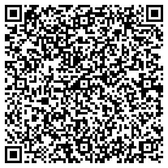 QR-код с контактной информацией организации СИДОРОВ Ю. Н.