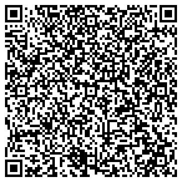 QR-код с контактной информацией организации ЯНСН-КАПИТАЛ ФИНАНСОВО-СТРОИТЕЛЬНАЯ КОМПАНИЯ