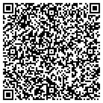 QR-код с контактной информацией организации СИАТ-КАРГО-ЭКСПРЕСС