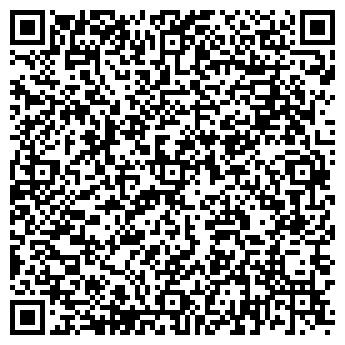 QR-код с контактной информацией организации СИБАВИАТРАНС АВИАКОМПАНИЯ