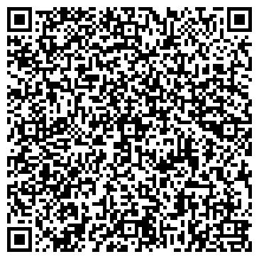 QR-код с контактной информацией организации КРАСНОЯРСКАЯ ТРАНСПОРТНАЯ КОМПАНИЯ