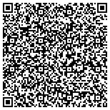 QR-код с контактной информацией организации ЛОКОМОТИВ-КРАСНОЯРСК ТРАНСПОРТНО-ЭКСПЕДИЦИОННАЯ КОМПАНИЯ, ООО