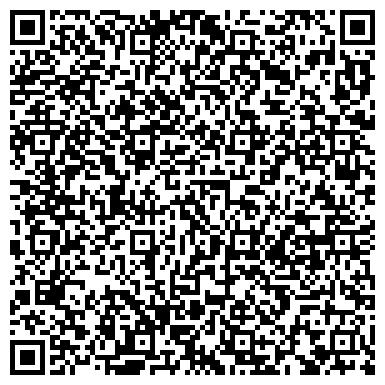 QR-код с контактной информацией организации РУБИСТАР ТРАНСПОРТНО-ЭКСПЕДИЦИОННАЯ КОМПАНИЯ