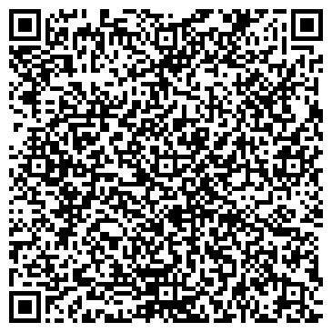 QR-код с контактной информацией организации СИБЕНИСЕЙТРАНС ТРАНСПОРТНАЯ КОМПАНИЯ