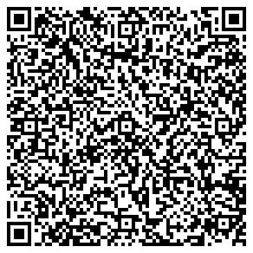 QR-код с контактной информацией организации СИБИРСКИЙ ТРАНЗИТ ПКФ