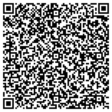 QR-код с контактной информацией организации СНТК ТРАНСПОРТНАЯ КОМПАНИЯ