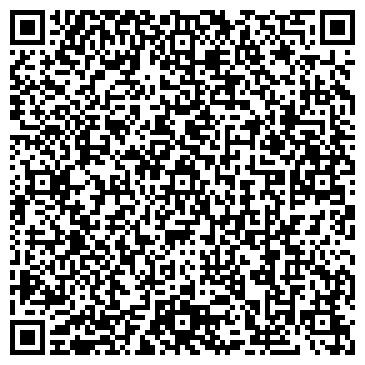 QR-код с контактной информацией организации БАТКЕНСКИЙ РАЙСОЦФОНД