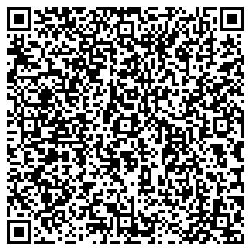 QR-код с контактной информацией организации ТК-ИСТОК ТРАНСПОРТНАЯ КОМПАНИЯ