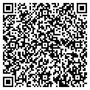 QR-код с контактной информацией организации ТРАНС-ЭКС МСК