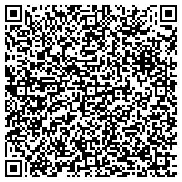 QR-код с контактной информацией организации ЭКСПРЕСС ПЛЮС-КРАСНОЯРСК