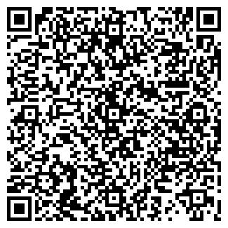 QR-код с контактной информацией организации OTK.AG