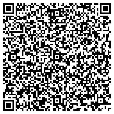 QR-код с контактной информацией организации ЕНИСЕЙСКОЕ РЕЧНОЕ ПАРОХОДСТВО, ОАО