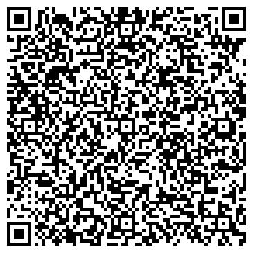 """QR-код с контактной информацией организации ОАО """"Красноярский речной порт"""""""