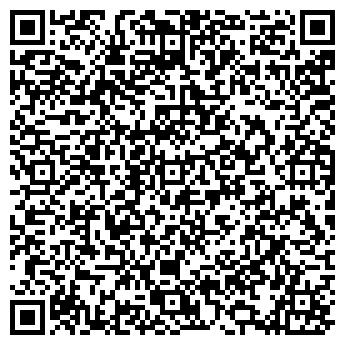 QR-код с контактной информацией организации ЮСБ КОНСАЛТИНГ