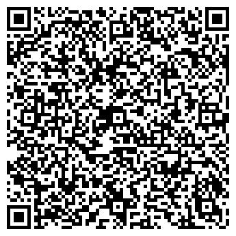 QR-код с контактной информацией организации СЭЗ КРАСНОЯРСК КГУП