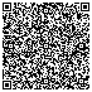 QR-код с контактной информацией организации БАТКЕНСКОЕ ОБЛАСТНОЕ КАЗНАЧЕЙСТВО