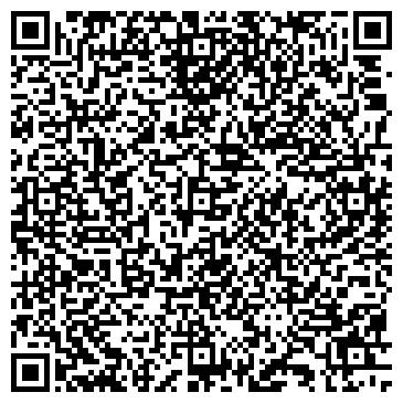 QR-код с контактной информацией организации ПРОФЕССИОНАЛ ЮРИДИЧЕСКОЕ АГЕНТСТВО