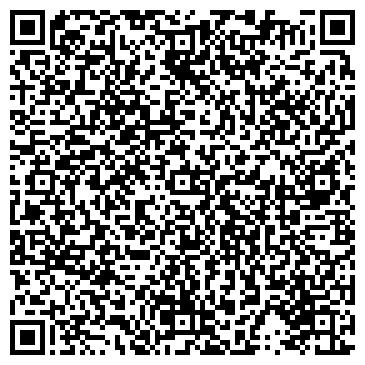 QR-код с контактной информацией организации СИБИРСКИЙ ДЕЛОВОЙ МИР ЮРИДИЧЕСКАЯ КОМПАНИЯ