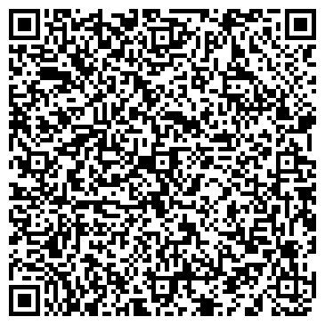 QR-код с контактной информацией организации ФЕМИДА-СЕРВИС ПРАВОВАЯ ФИРМА